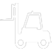 Heavy Forklift Hire